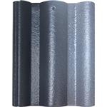 L226-Granite