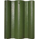 L505-Jade